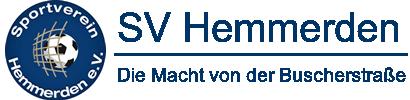 SV Hemmerden
